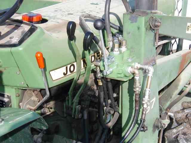 John Deere Tractor Wiring Diagrams on john deere 750 tractor tires, john deere 750 tractor brochure, john deere 750 tractor battery, john deere 9600 combine wiring diagram, john deere 750 tractor manual,